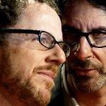 Dark Web: i fratelli Coen scriveranno il film incentrato su Ross William Ulbricht