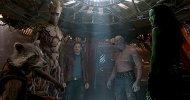 Avengers: Infinity War, Vin Diesel conferma che ci saranno anche i Guardiani della Galassia!