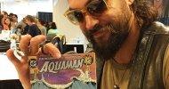 Batman V Superman: Jason Momoa commenta le forti critiche ricevute dal film