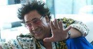 Javier Bardem sarà Frankenstein nell'Universo Cinematografico dei Mostri?