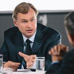 Christopher Nolan spiega perché non è il momento, per lui, di dirigere un film di James Bond
