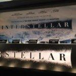 Interstellar | La press conference a Londra