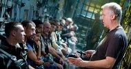 Alien: Covenant, James Cameron non è particolarmente entusiasta per il nuovo capitolo del franchise