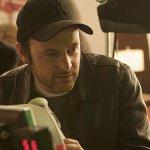 """Matthew Vaughn sempre più interessato ai film DC: """"Amo lavorare a franchise che sono in difficoltà"""""""