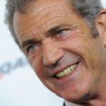 "Mel Gibson: ""Batman v Superman? È una ca**ta, non mi interessa questa roba!"""