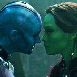 Guardiani della Galassia Vol. 3, Karen Gillan vuole continuare la storia anche senza James Gunn