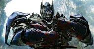 Transformers 4: i ritocchi finali, Michael Bay spiega la post-produzione del film