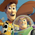 D23 Expo: Josh Cooley alla regia di Toy Story 4!