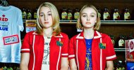 Yoga Hosers: ecco il trailer del film di Kevin Smith con un irriconoscibile Johnny Depp