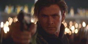 Blackhat: un b-roll di 16 minuti del nuovo film di Michael Mann