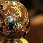 Golden Globes 2018: questa notte la cerimonia di premiazione