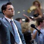 """Netflix: i compleanni di Leonardo DiCaprio e Demi Moore verranno """"festeggiati"""" anche sulla webtv"""