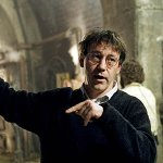 The Kingkiller Chronicle: Sam Raimi in trattative per dirigere l'adattamento per la Lionsgate