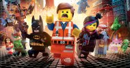 Creando i mattoncini nella nuova featurette di The LEGO Movie