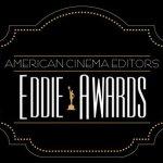Oscar 2017: le nomination agli ACE Eddie Awards, i premi del sindacato dei montatori