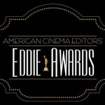 ACE Eddie Awards: Dunkirk, Get Out e The Shape of Water tra i nominati al premio dei montatori