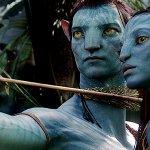 Avatar: la Weta Digital inizia la lavorazione dei sequel!