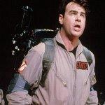 Ghostbusters: nuove critiche di Dan Aykroyd, la Sony smentisce i costi sulle riprese aggiuntive