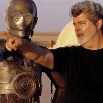 Star Wars, Pablo Hidalgo sulle idee e sui concept di George Lucas