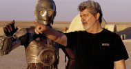 "Secondo Francis Ford Coppola Star Wars ha ""pregiudicato"" la carriera di George Lucas"