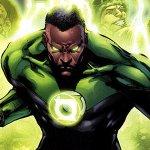 Justice League: un membro del Corpo delle Lanterne Verdi apparirà nel film?