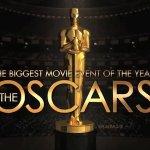 Oscar 2019: Chris Evans, Whoopi Goldberg e Brie Larson tra i primi presentatori annunciati