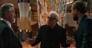 Lucky Red, tra le acquisizioni di Cannes anche The Irishman di Martin Scorsese