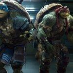 Tartarughe Ninja: la Paramount al lavoro su un nuovo film