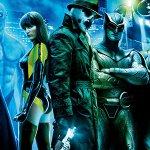 Watchmen: un video discute l'impossibilità di adattarlo in maniera adeguata