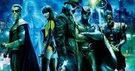 Watchmen: ecco il trailer onesto di Screen Junkies