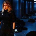 Fantastic 4 – I Fantastici Quattro, Kate Mara dice sì a un eventuale sequel
