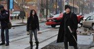 Cell: ecco il trailer italiano del film con John Cusack e Samuel L. Jackson tratto dal romanzo di Stephen King