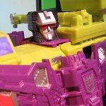 Toy Fair 2015: Transformers, lanciata l'iniziativa Combiner Wars!