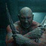 God of War: Steven DeKnight interessato a un ipotetico adattamento con Dave Bautista nel ruolo di Kratos