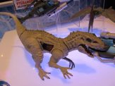 hasbro-jurassic-world-38