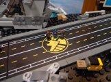lego-marvel-toy-fair-2015-50-122851
