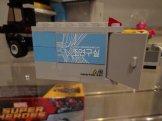 lego-marvel-toy-fair-2015-64-122865