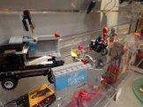 lego-marvel-toy-fair-2015-65-122866