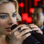 Ruin: Margot Robbie e Matthias Schoenaerts nel cast del nuovo film di Justin Kurzel