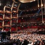 Oscar 2019: l'Academy rinvia l'introduzione della categoria di miglior film popolare