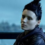 Millennium – Uomini che Odiano le Donne: Rooney Mara nuovamente pessimista sul sequel