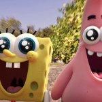 SpongeBob: il nuovo film includerà anche le origini dei protagonisti, le musiche saranno di Hans Zimmer