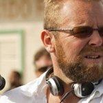 Boss Level: Joe Carnahan alla regia del thriller con Mel Gibson e Frank Grillo