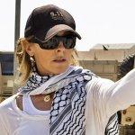 Kathryn Bigelow: il nuovo film della regista incentrato sugli scontri di Detroit ha una data di uscita