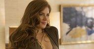 """Amy Adams su Justice League: """"Sarà un film completamente diverso"""""""