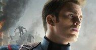 Chris Evans vorrebbe un cammeo di Captain America in Spider-Man: Homecoming
