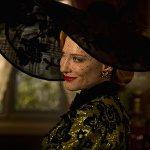 Festa del Cinema di Roma 2018: Cate Blanchett protagonista di un incontro con il pubblico