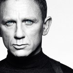 James Bond: Daniel Craig convinto a tornare per un ultimo film?
