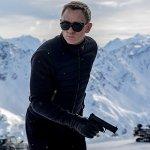 James Bond 25: Denis Villeneuve nella shortlist dei tre filmmaker in corsa per la regia del film!