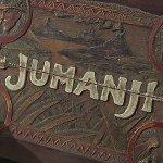 Jumanji: ecco il divertente trailer onesto del film con Robin Williams